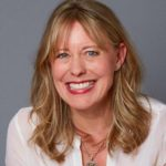 Small Admissions | Amy Poeppel