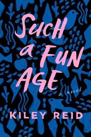 such a fun age